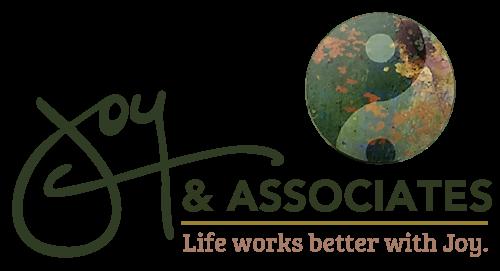 Joy and Associates